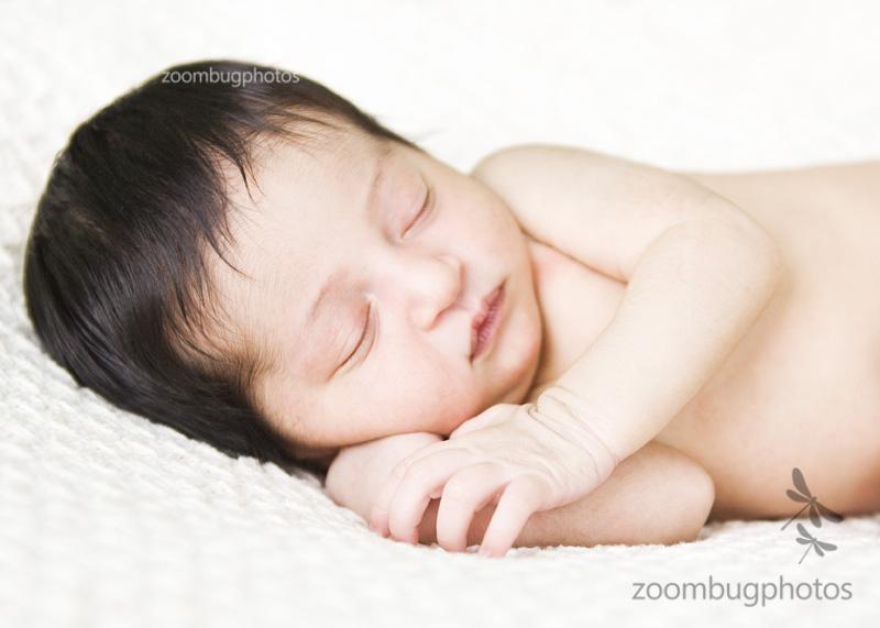 newborn_darkHair