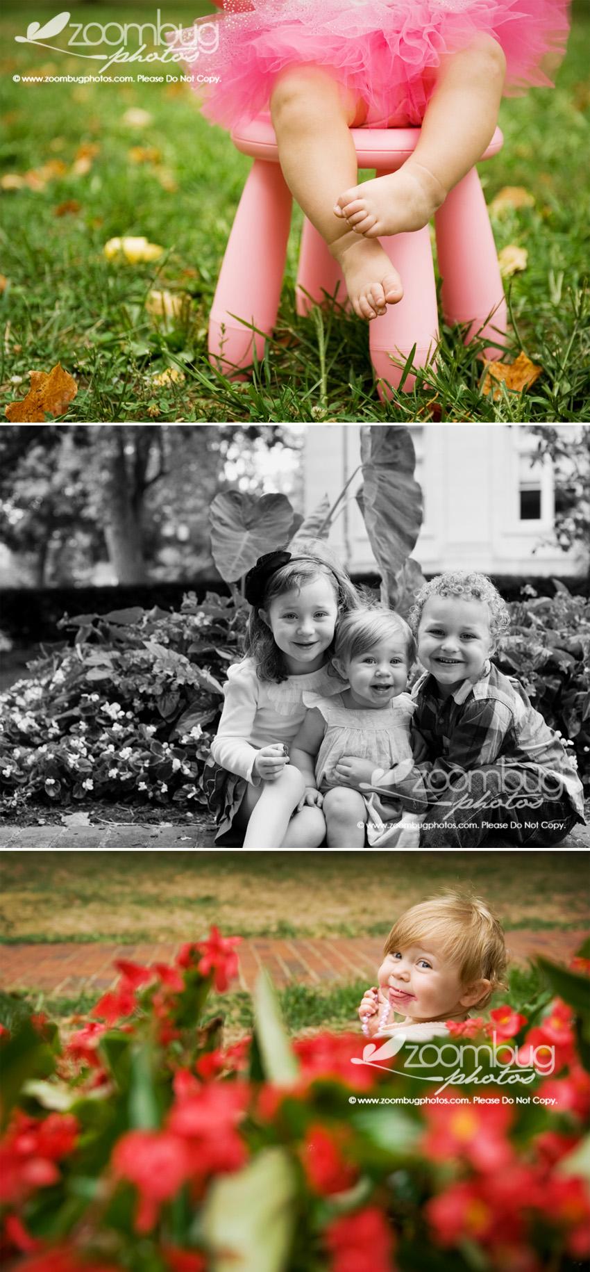 one-plus-twins-kids-pics