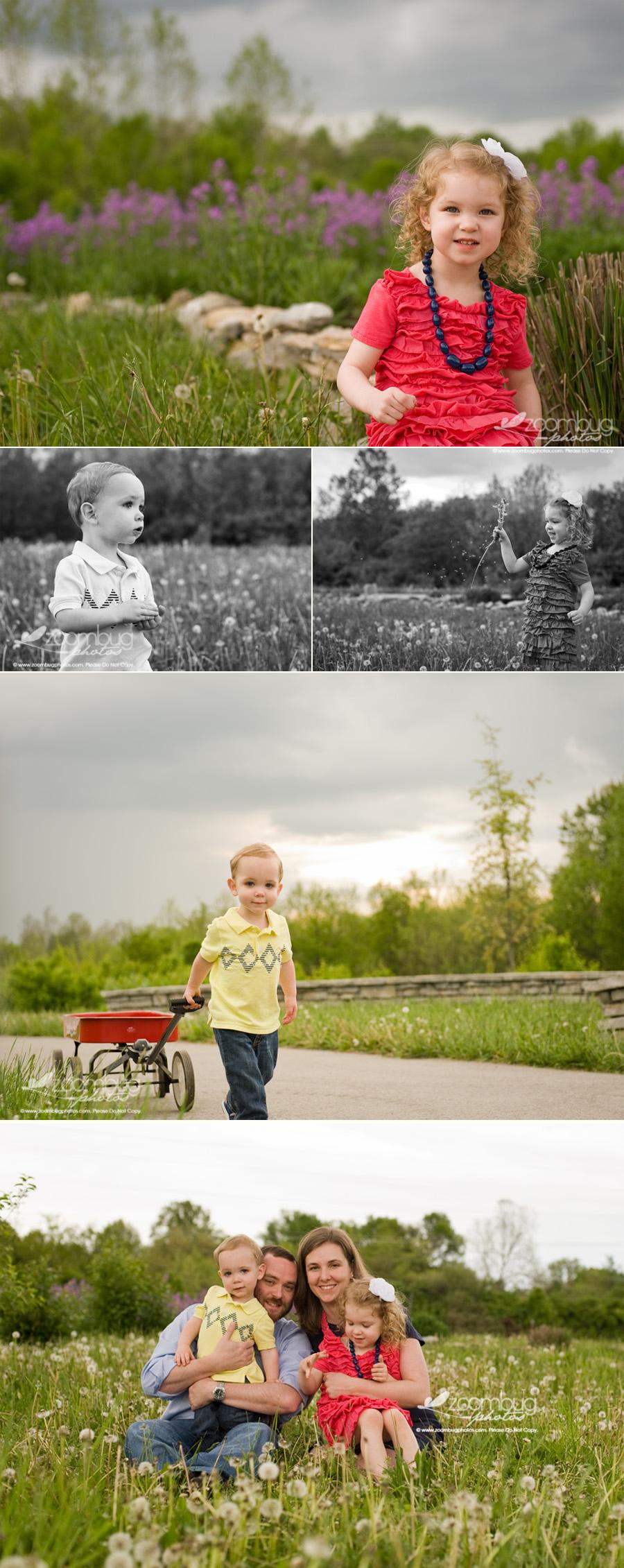 family-spring-park-pics