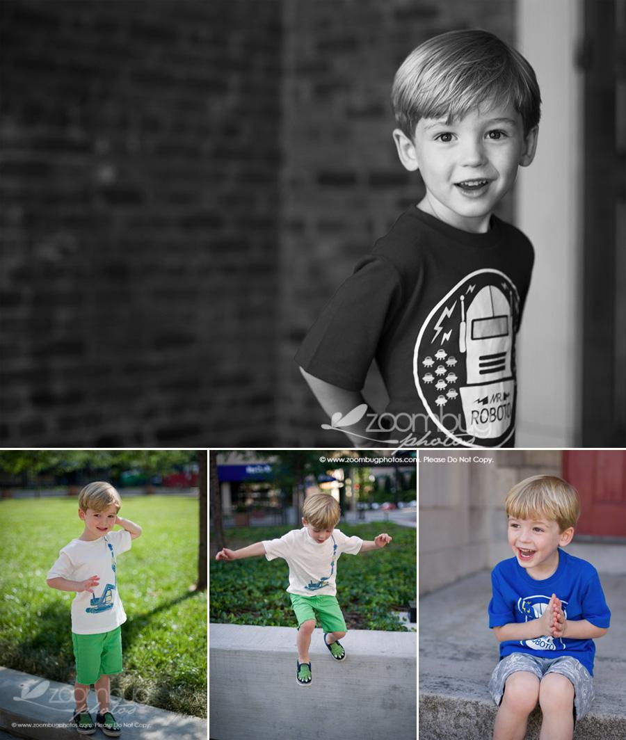 boy-robot-four-year-pics