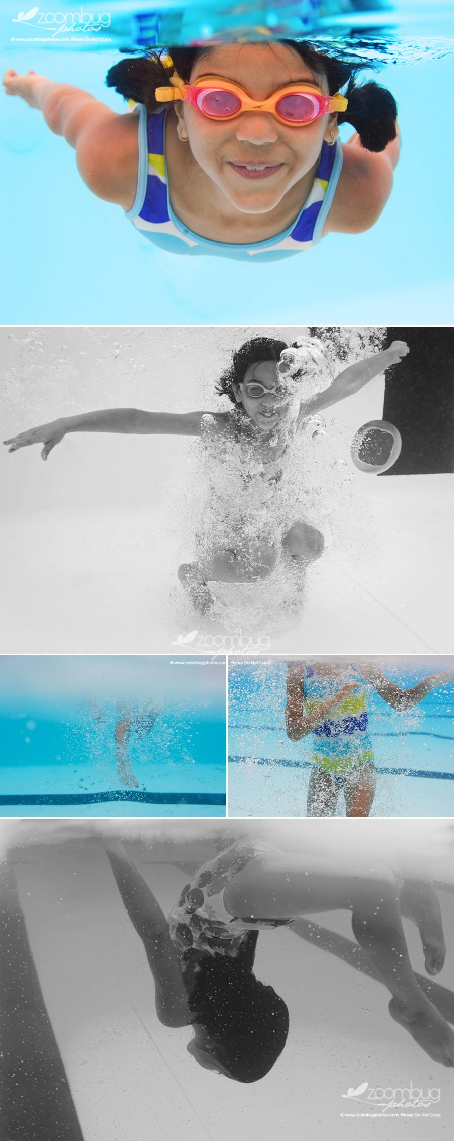 underwater-kids-photos-seniors