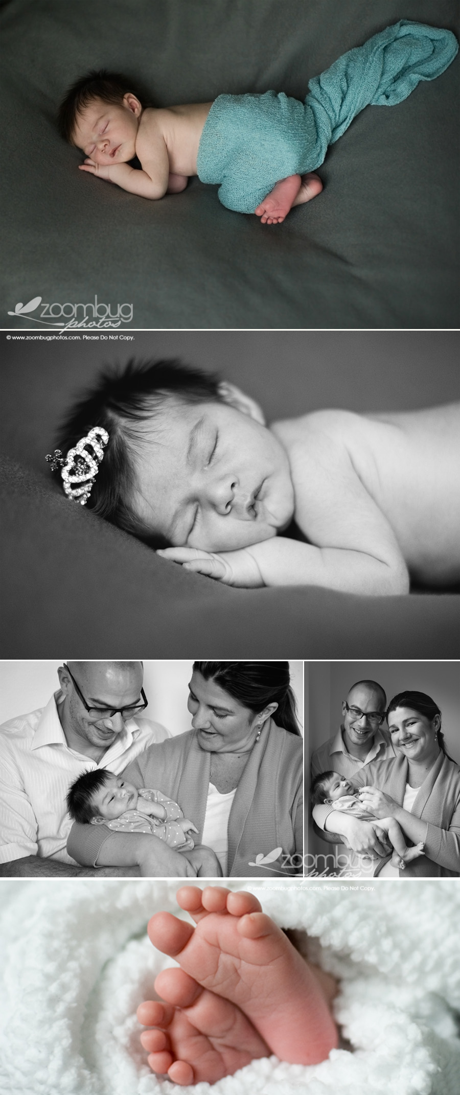 newborn-with-family-lexington-ky-photographer