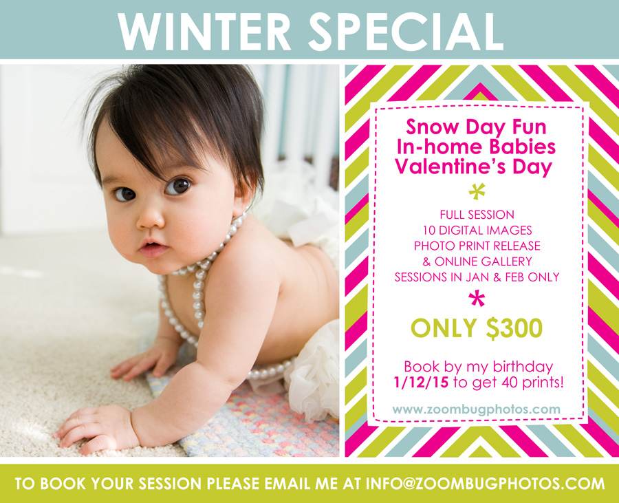 winter-session-special-web
