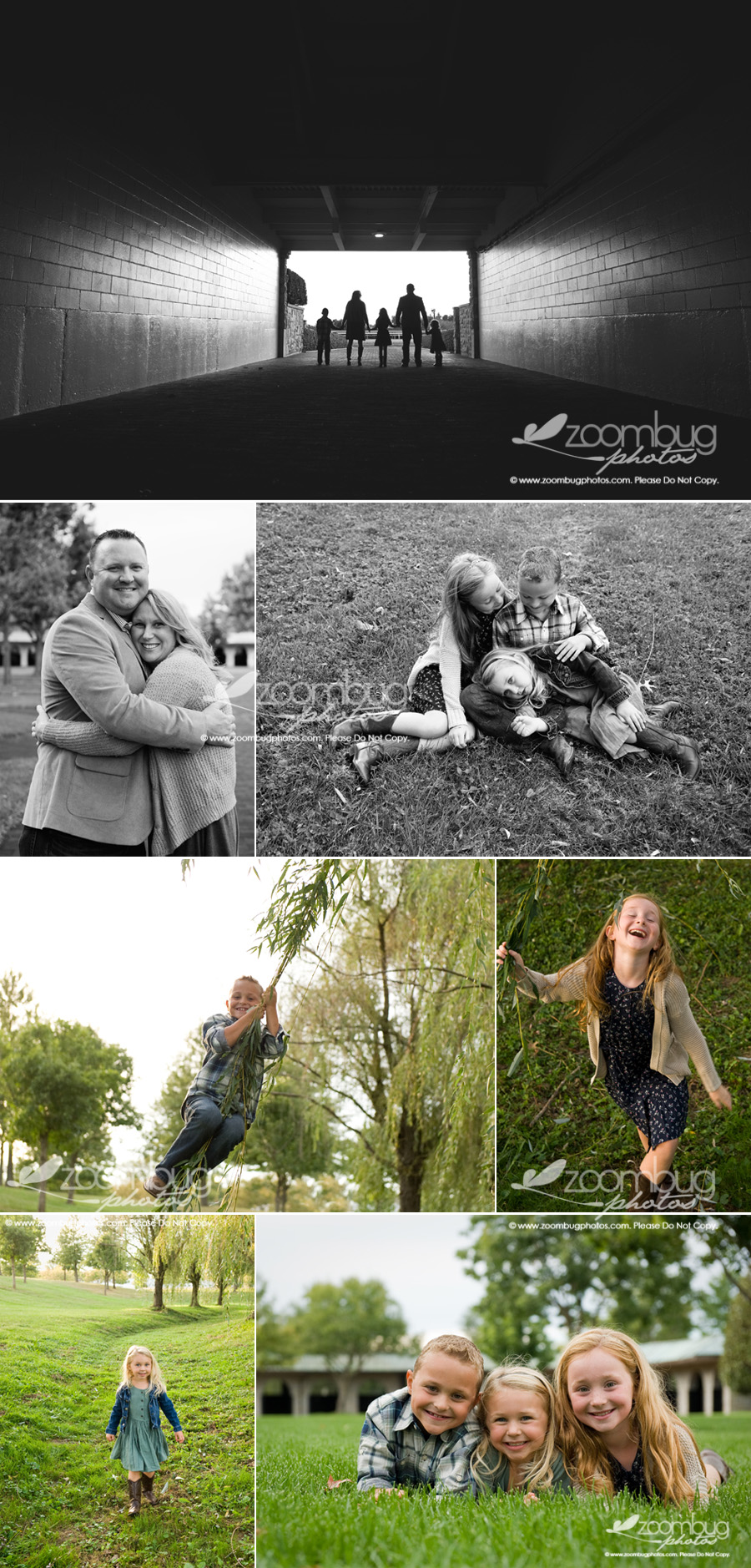 Family-session-lexington-ky-best-photographer