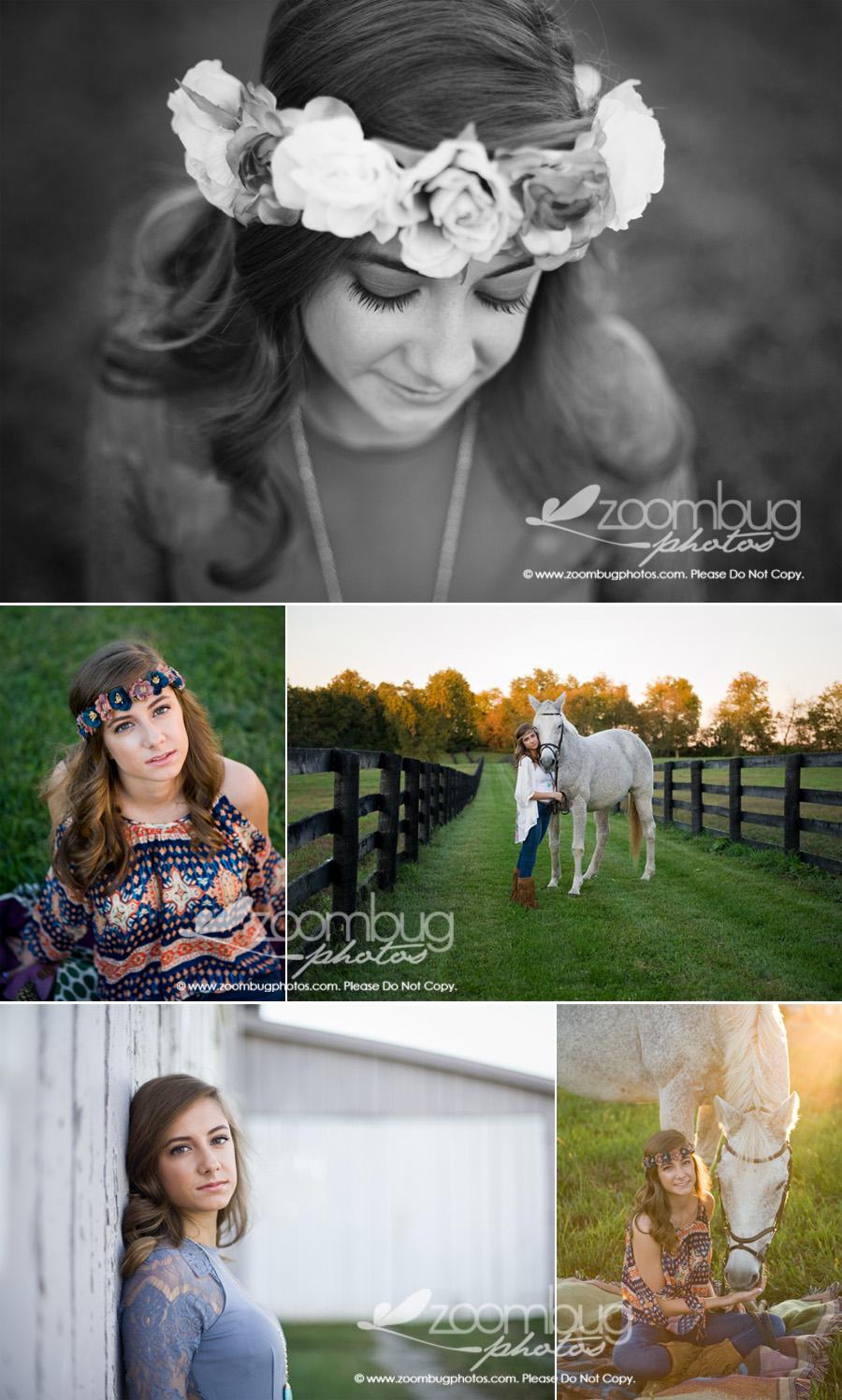 lexington-senior-portraits-horse-farm