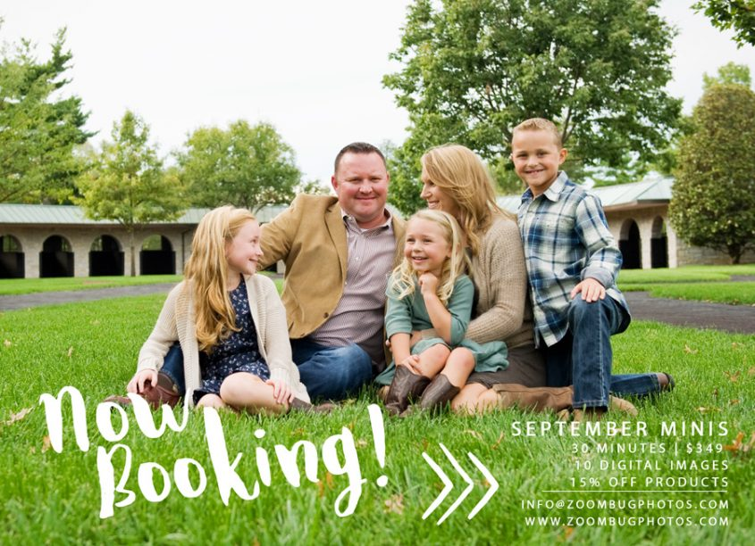sept_minis_lexington-family-photographer